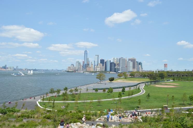 New York aug (190)