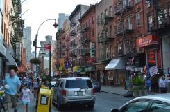 New York aug (254)