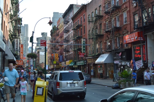 New York aug (254)